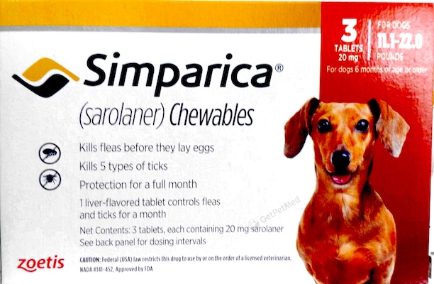 犬用 寵愛食剋